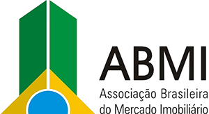 Associação Brasileira do Mercado Imobiliário